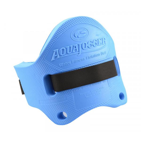 Aquajogger Classic Belt (AP1)