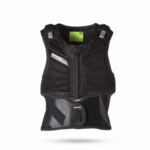 Mystic Impact Shield Jacket