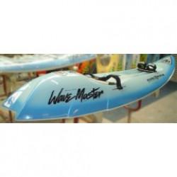 Surf Skis (11)