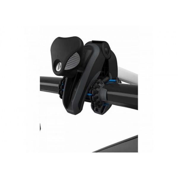 Thule BA 984 Carbon Frame Adapt. ba598