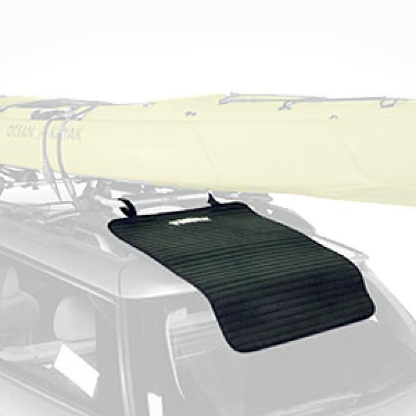 Thule Water Slide Roof Mat (WA854)