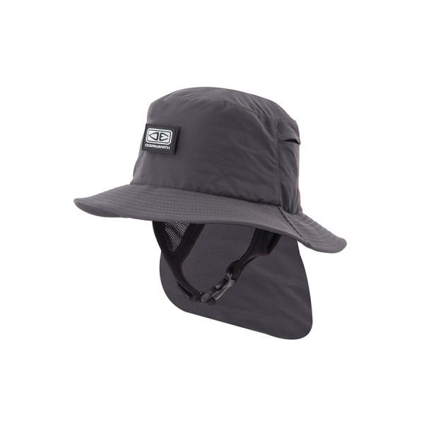 Ocean & Earth Mens Indo Surf Hat