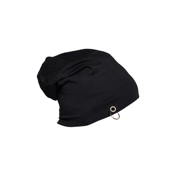 O & E One Dayer Boys Hat