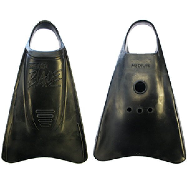 Manta Blade 1 Pro Flippers
