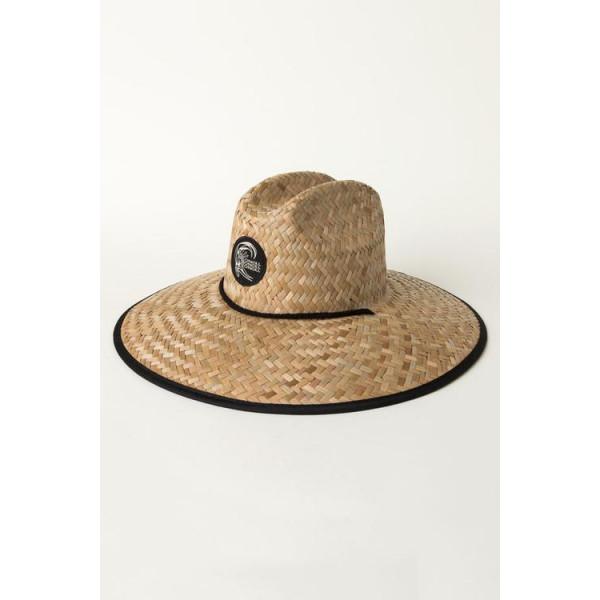 On Sonoma Hat