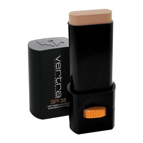 Vertra 50+ 11 g Beige Face Stick