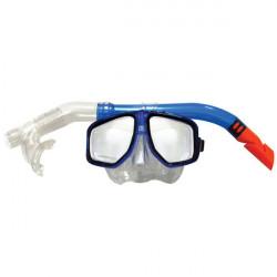 Snorkelling Gear (20)