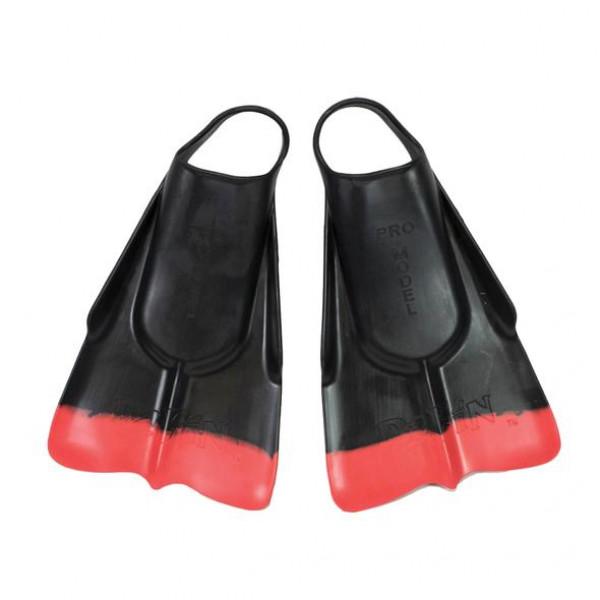 Da Fin Classic Flippers