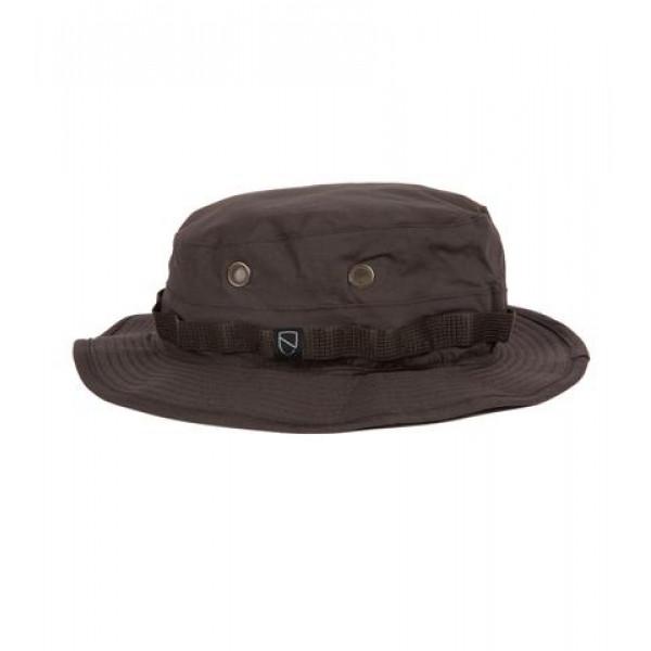 Eswic Hat