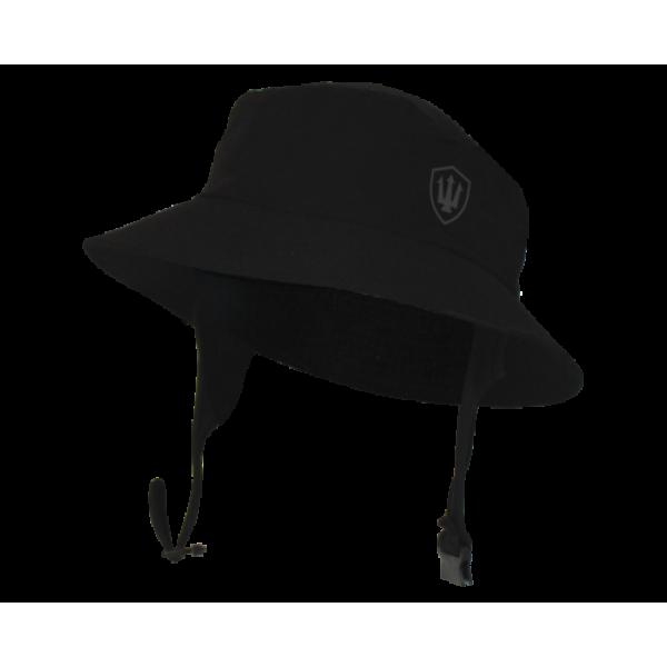 FK H2O Cap