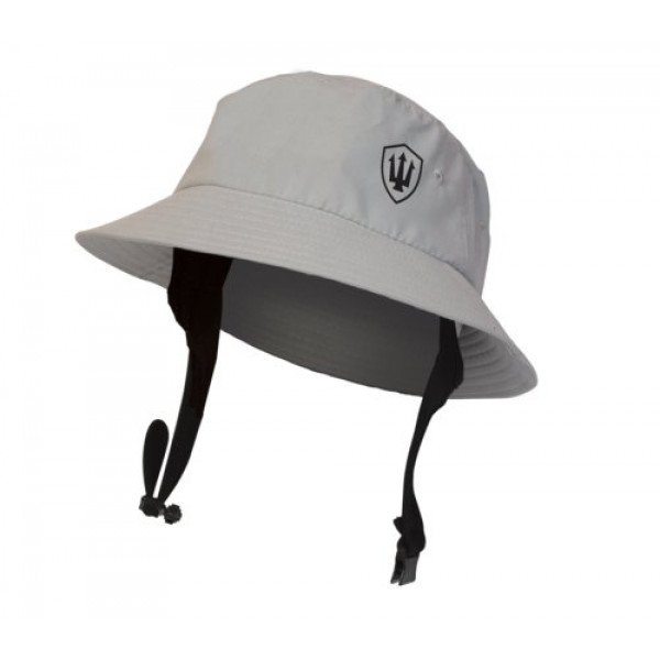 FK H2O Surf Hat