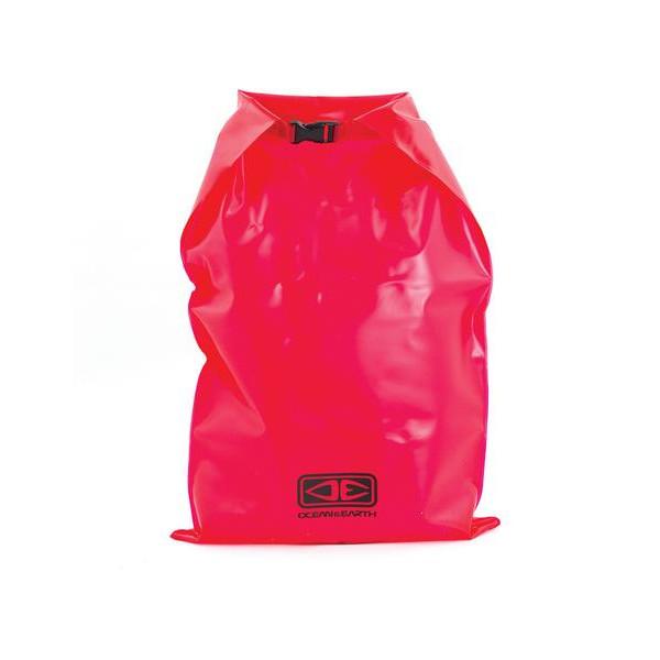 O & E Wetsuit Dry Sac
