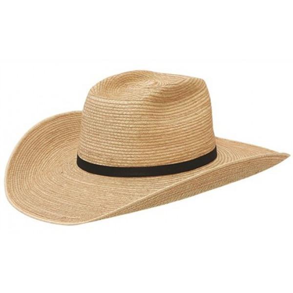 OB R Straw Hat (OB RH1)