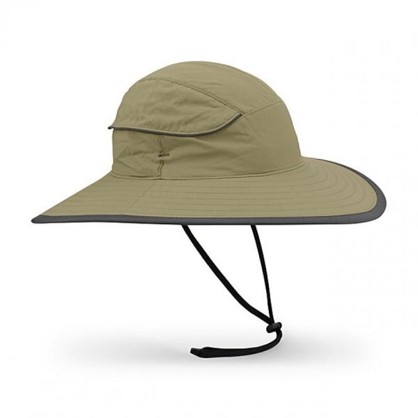 SA Compass Hat