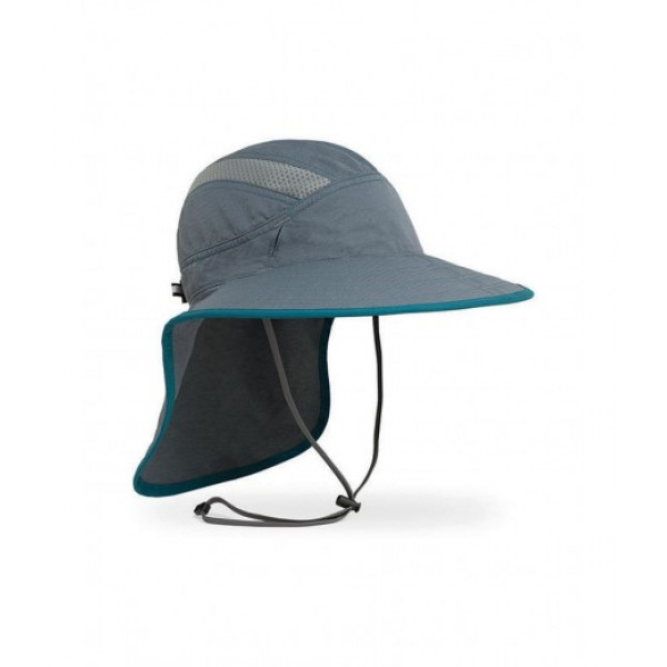 SA Ultra Adventure Hat