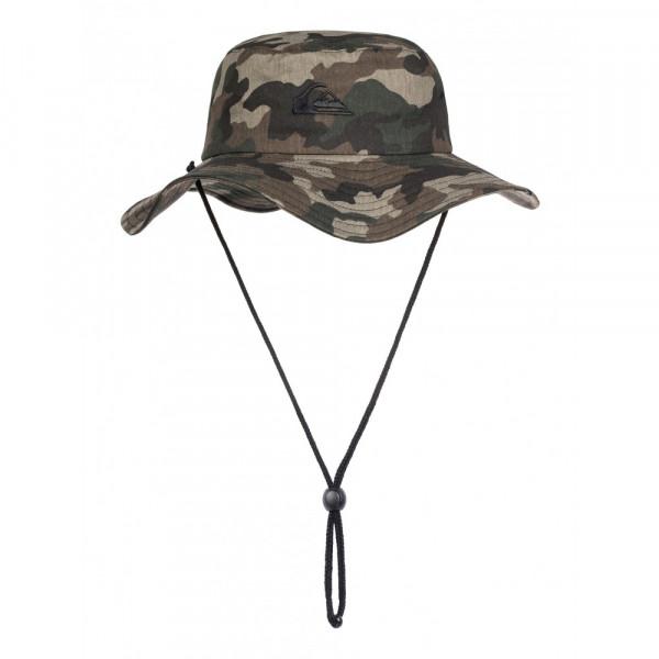 QS Mens Bushmaster Hat