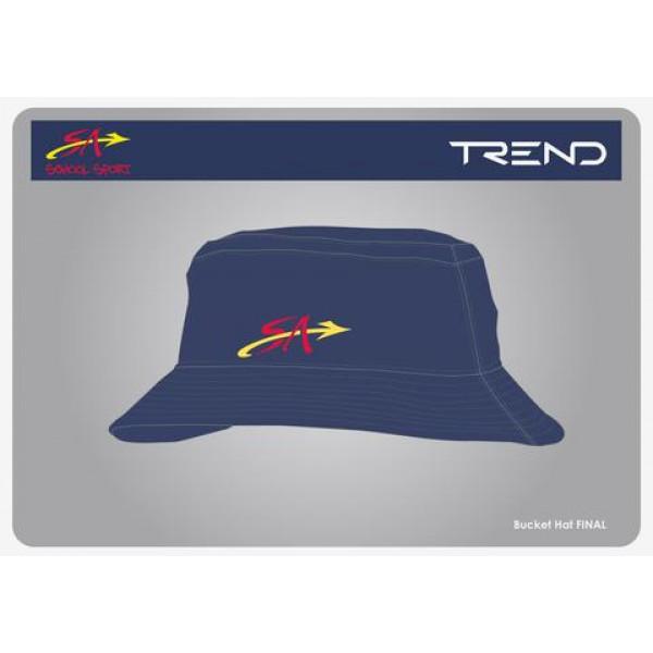 SA Sport Hat