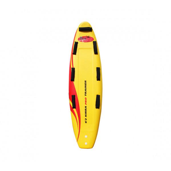 Kirra Pro 6ft2 Surfboard