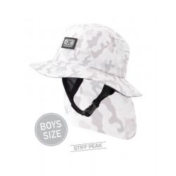 Surf Hats (9)