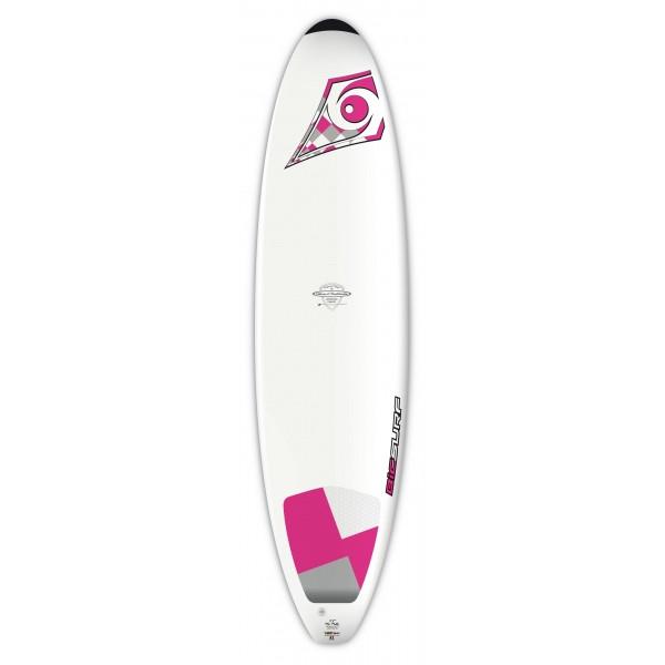Bic 7'3 MiniMal Wahinee Surfboard