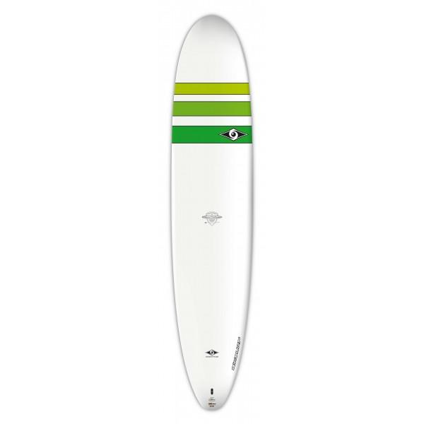 Bic 9'0 Performer Longboard