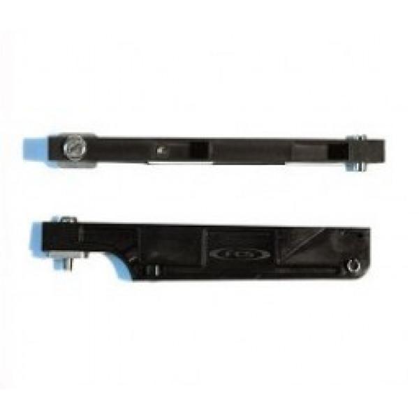FCS Longboard Box Adaptor (10067)