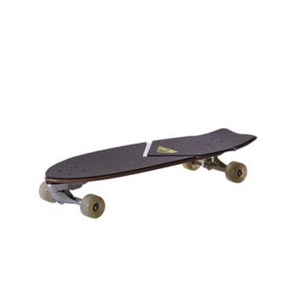 "Tac-Tak 21"" Skateboard"