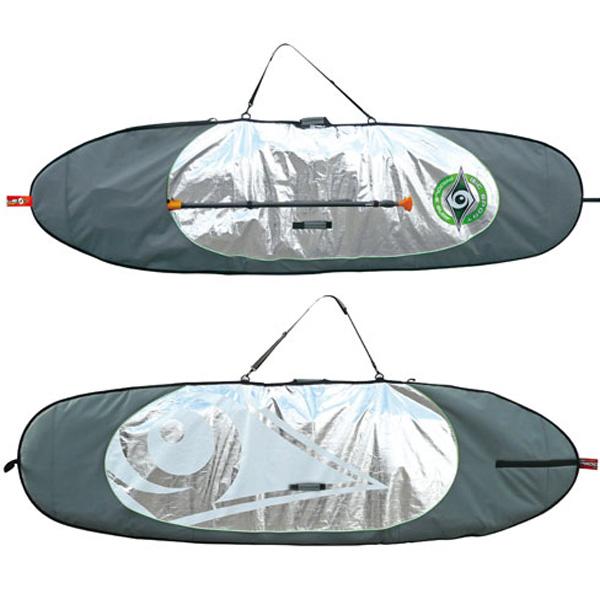 """BIC SUP Board Bag 9'6"""" HD"""