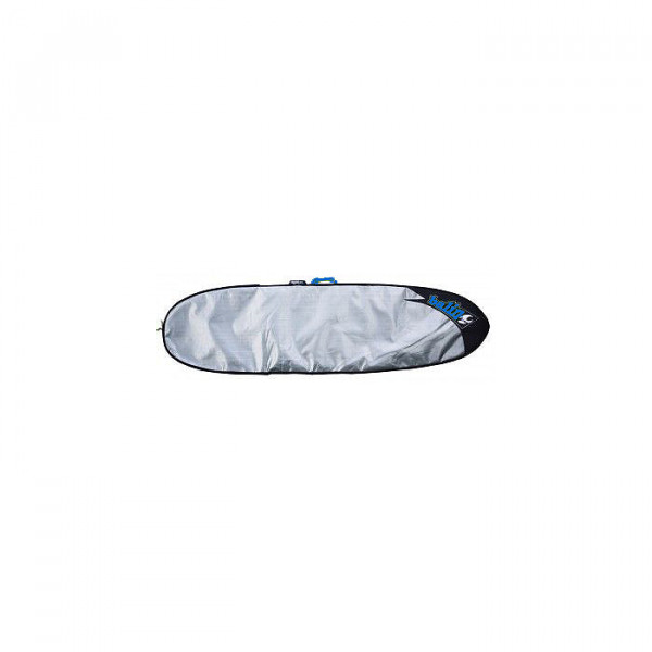 "Balin 7"" Ute Surfboard Cover"