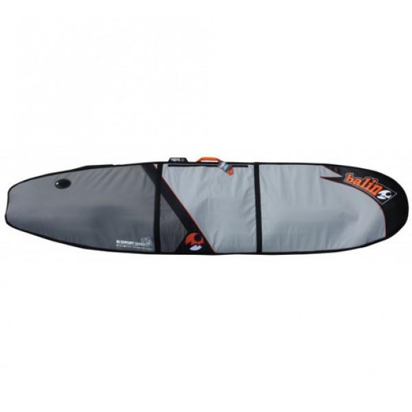 Balin 9'1 tour Longboard Cover