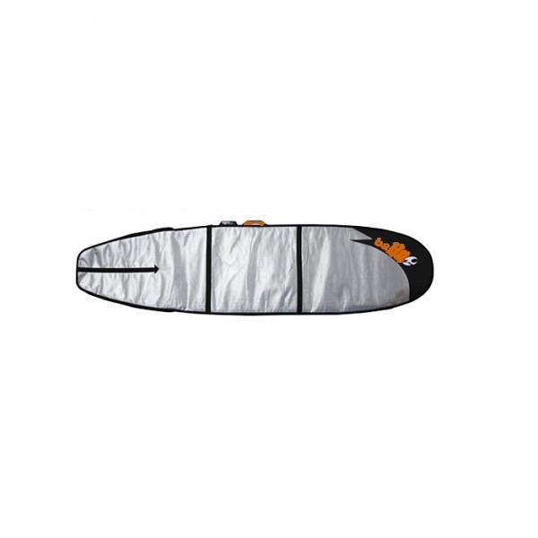 "Balin 9'6"" Ute Longboard Cover"