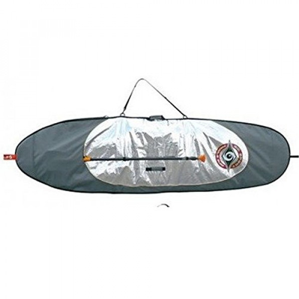 "Bic SUP Board Bag 11'6"" HD"