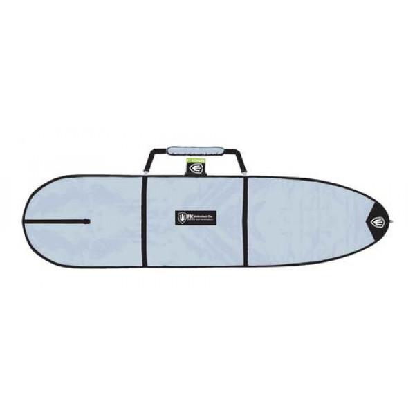 FK 8'1 Longboard Cover