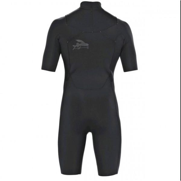 Patagonia Mens R1 FZ Spring Suit