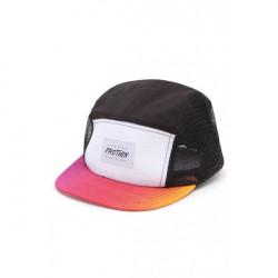 Hats (45)