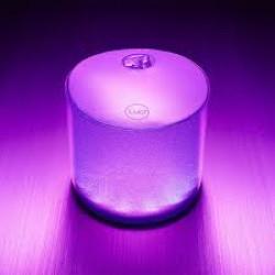 Luci Lights (4)