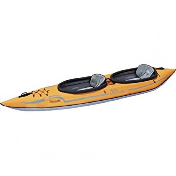 AE Dragonfly XC Kayak