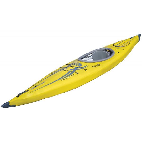 Air Fusion Elite Inflatable Kayak