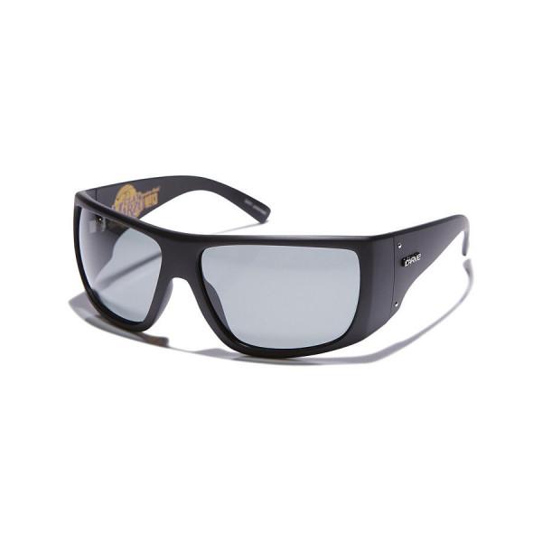 Carve Clay Marzo Sunglasses