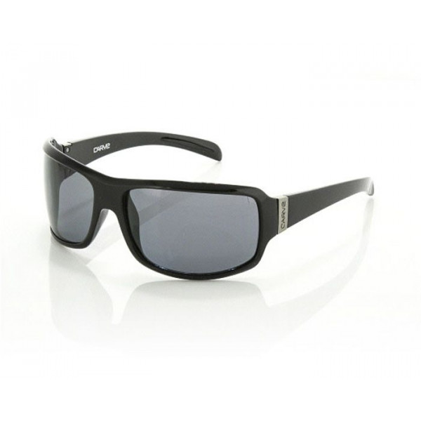 Carve Froth dog Polarized Sunglasses