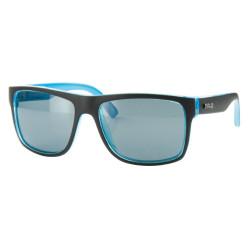 Sunglasses (68)
