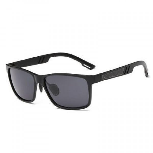 Carve Frothdog Polarized Sunglasses