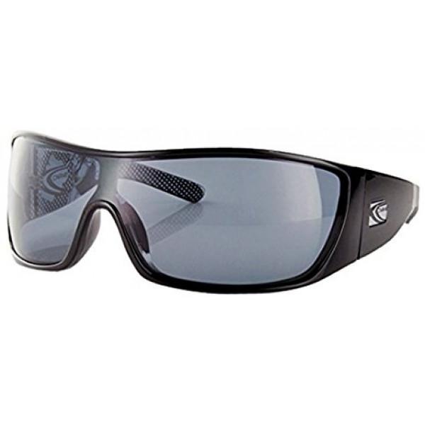 Carve Kingpin Polarized Sunglasses