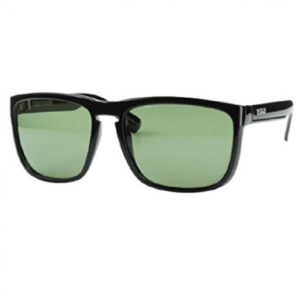 Carve Modular Polarized SGlasses