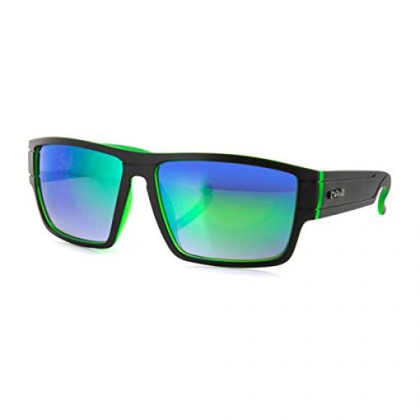 Carve Sublime Revo Sunglasses