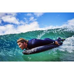Surf Mats (9)