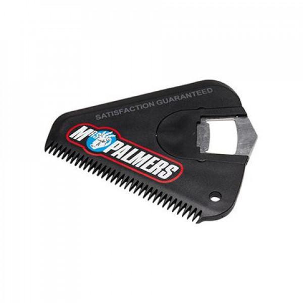 Palmers Wax Comb